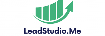 Lead Studio Was Launched